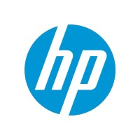 Hewlett Packard Software development